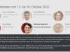 Bildschirmfoto-2020-10-16-um-10.39.20
